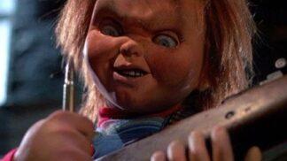 4 filmové horory, které se staly skutečností # Thumbnail