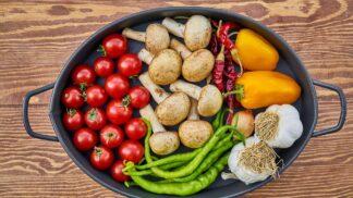 Lahodné recepty pro královský piknik. Budou se vám sbíhat sliny