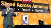 James Bond podvodníků aneb seznamte se s Frankem Abagnalem, největším padělatelem šeků 21. století