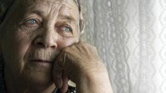 5 věcí, kterých na konci života nejčastěji litujeme