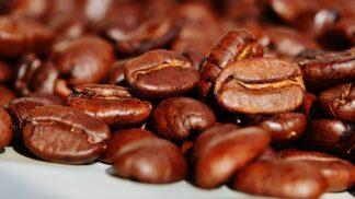 6 největších mýtů o kávě, kterým rozhodně nevěřte # Thumbnail