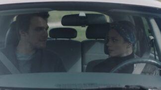 Nový český film Důvěrný nepřítel se představuje v novém traileru. Tento snímek si určitě nenechte ujít
