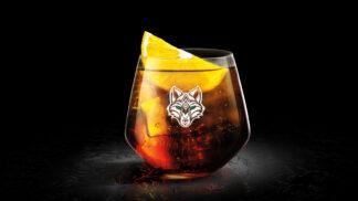 Užijte si Karlovy Vary s Black Fox. Kam na festivalu na párty?
