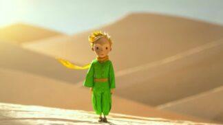 Malý princ chytne za srdce každého: Moudra z veleúspěšné pohádky, kterou ocení hlavně dospělí