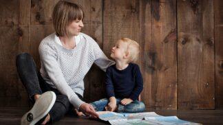 Jakých nejčastějších chyb ve výchově se dopouštíme a jak snadno jim lze předejít?