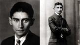 Legendární Franz Kafka: Vedl záhadný život, zakládal si na svém vzhledu a v mladém věku podlehl tuberkulóze