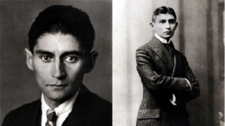 Legendární Franz Kafka: Vedl záhadný život, zakládal si na svém vzhledu a v mladém věku podlehl tuberkulóze # Thumbnail
