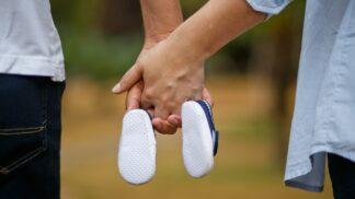 6 zaručených rad, které vám pomohou rychle otěhotnět