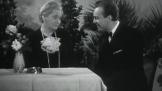Thumbnail # Ella Nollová: Ráznou herečku k filmu protlačil slavný komik Vlasta Burian