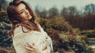 Sklony k depresím i šance na svatbu: Co všechno dokáže prozradit prsteníček o vaší povaze?