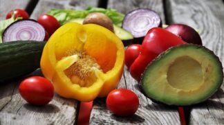 Věděli jste, že éčka jsou i v biopotravinách? Některá jsou ovšem naprosto neškodná