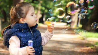 Proč své děti rozmazlujeme a jak tomu lze snadno předejít?
