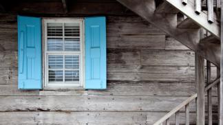 Vlastní bydlení je základ: Na co si dát pozor při jeho pořizování?