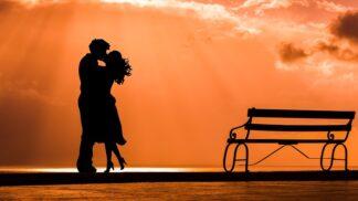Zajímavá fakta o lásce. Věděli jste, že antikoncepce ovlivňuje výběr partnera?