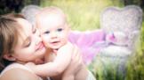 Dokonalá výchova neexistuje, ale můžete se o ni pokusit: 5 způsobů, jak udělat z vašeho potomka slušného člověka