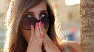 Co prozradí barva očí o vaší povaze a jaká barva je nejvzácnější?