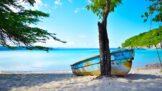 Thumbnail # Může cestování pozitivně ovlivnit naše myšlení? Vědci vám odpoví