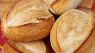 Jak snadno nahradit klasické pečivo? Těmito pěti zdravějšími potravinami