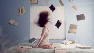 Odmítáte stlát postel každý den? Děláte chybu. Tohle je 6 důvodů proč