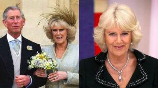 Nenáviděná i milovaná vévodkyně z Cornwallu: Camilla slaví 71 let. Kdy ji Británie konečně přijala?