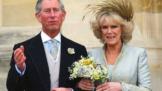 Thumbnail # Nový přírůstek do královské rodiny?! Údajný syn Charlese a Camilly se hlásí o slovo a chce testy DNA