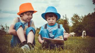 Jak vybrat dítěti vhodnou školku: Poradíme vám, abyste se nespálili