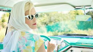 Automobilový horoskop: Které je to pravé auto právě pro vás a jací jste řidiči? Vesmír rozhodl! # Thumbnail