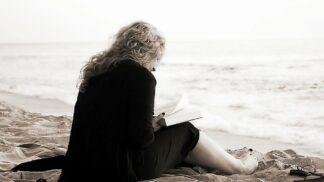 Jste vášnivou čtenářkou? Pak jistě využijete zápisník, díky němuž nezapomenete žádnou přečtenou knihu