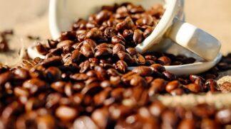 Vaše oblíbená káva o vás prozradí, jestli jste workoholici nebo lenoši