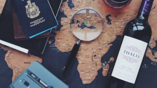 7 výmluv, kvůli kterým se vyhýbáte cestování