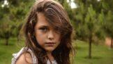 Dítě, které se příliš nesměje, může mít v budoucnu sklony k psychopatii, tvrdí vědci