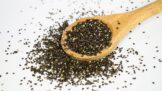 Thumbnail # Zhubněte pomocí chia semínek! Poradíme vám tři skvělé recepty
