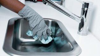 Na kterých předmětech v domácnosti si bakterie nejvíce hoví? Budete překvapeni