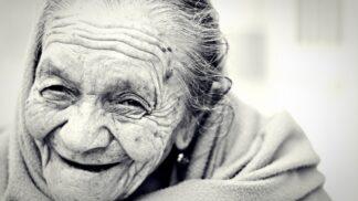 Chcete znát recept na dlouhověkost? Inspirujte se životosprávou těch nejstarších seniorů na světě # Thumbnail