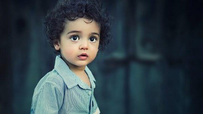 3 zaručené rady, jak přimět dítě, aby vám konečně naslouchalo