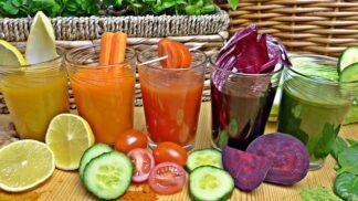 4 tipy na pořádné letní osvěžení