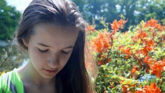6 věcí, o kterých teenageři se svými rodiči opravdu nemluví!