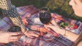 Thumbnail # 3 dobroty, které na vašem letním pikniku nesmí chybět