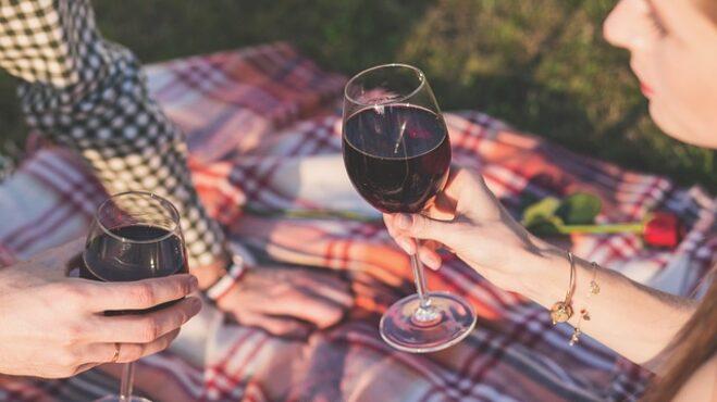 3 dobroty, které na vašem letním pikniku nesmí chybět