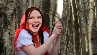 Bylo vědecky dokázáno, že lidé, kteří se nenakazí zíváním, mohou být psychopati