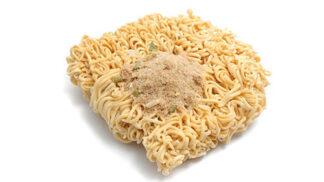 Největším potravinovým zabijákem není cukr ani mouka, ale mnohem nebezpečnější dochucovadlo # Thumbnail