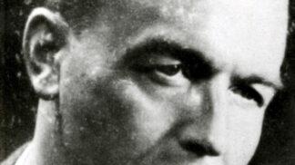 Před 26 lety zemřel Aribert Heim — rakouský nacistický lékař přezdívaný Doktor Smrt. Je ale opravdu po smrti?