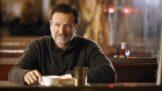 Thumbnail # Oscarový komik, který trpěl úzkostmi: Přesně před čtyřmi lety si dobrovolně vzal život Robin Williams