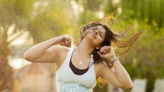 Horoskop tanečního umění: Kdo by měl zapomenout na vlnění se na parketu a raději si sednout na bar?