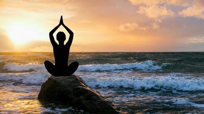 Thumbnail # Stále vás přepadá stres? Zkuste změnit svůj byt v zenový ráj