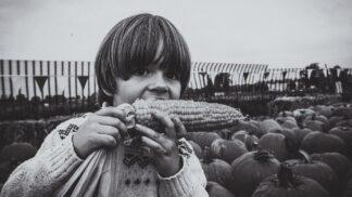 Návrat do dětství: 5 jídel, která jsme jedli jako malí