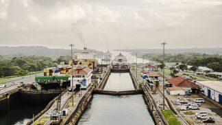 Dnes je to již 104 let, kdy byl slavnostně otevřen Panamský průplav. Při jeho stavbě zemřelo v letech 1904 až 1913 5 609 lidí