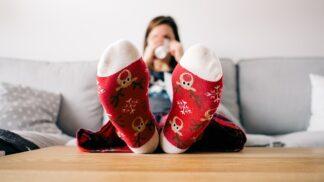 10 věcí, které se změní, když začnete bydlet s partnerem