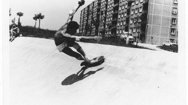 Po obrovském úspěchu na KVIFF přichází premiéra King Skate i pro veřejnost