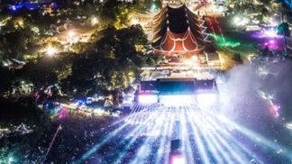 Jeden z největších festivalů Evropy přilákal neuvěřitelný počet návštěvníků. Kdo z Čechů letos zazářil, co na atmosféru říkaly zahraniční celebrity a na co se můžete těšit příští rok?